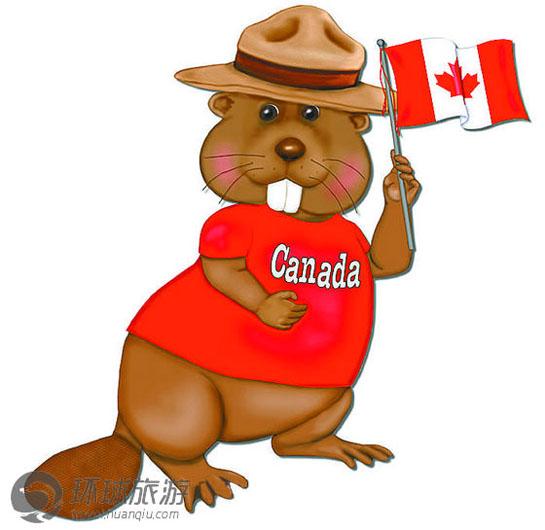 Canada Carollyy1214